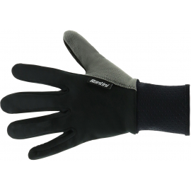 SANTINI AW21 WIND PROOF WINTER GLOVES 2020:M