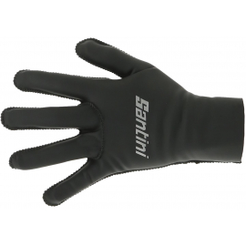 SANTINI AW21 WINTER WEATHER PROOF PERFORMANCE GLOVES 2020:XS