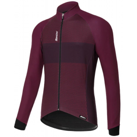 SANTINI FASHION COLLE/S JERSEY 2018: