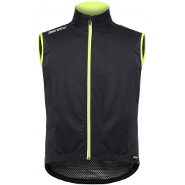 SANTINI FASHION GUARD VEST:L