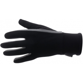 SANTINI FASHION VEGA LONG FINGER GLOVES 2018:S