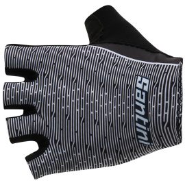 SANTINI SOFFIO SUMMER GLOVES 2019:S