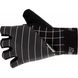 SANTINI SS21 DINAMO GEL CYCLING GLOVES 2021:M