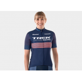 Trek Factory Racing Women's CX Team Replica Cycling