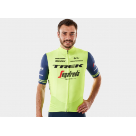 Trek-Segafredo Men's Team Replica Training Jersey
