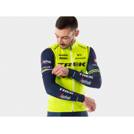 Santini Trek-Segafredo Team Arm Warmer