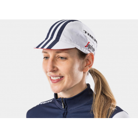 Trek-Segafredo Team Cycling Cap