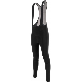 SANTINI WOMEN'S VEGA H2O BIB TIGHTS:L