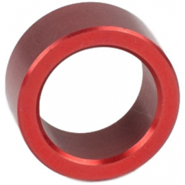 Boost Spacer 10mm Spacer Ring for Boost Hubs