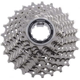 CS-570010510-speedcassette11-28T