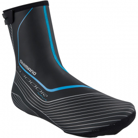 S3000R NPU+ 3 mm Neoprene overshoe  with BCF and PU coating small