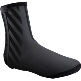Unisex S1100R H2O Shoe Cover   Size L (42-44)