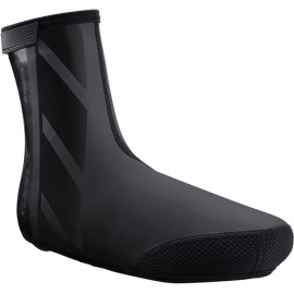Unisex S1100X H2O Shoe Cover  Size M (40-42)