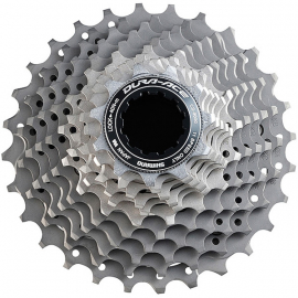 CS-9000 Dura-Ace 11-speed cassette 11 - 28T