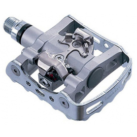 PD-M324 SPD MTB pedals - one-sided mechanism
