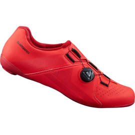 RC3 (RC300) SPD-SL Shoes  Size 42