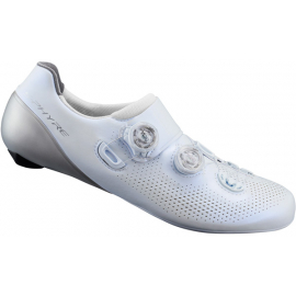 S-PHYRE RC9 (RC901) SPD-SL Shoes  Size 43
