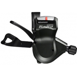 SL-4700 Tiagra Double Flat Bar Shifter Right Hand