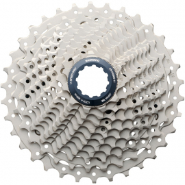 CS-HG800 11-speed cassette 11 - 34T