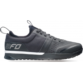 2FO Flat 1.0 Mountain Bike Shoes