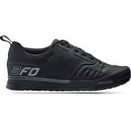 2FO Flat 2.0 Mountain Bike Shoes