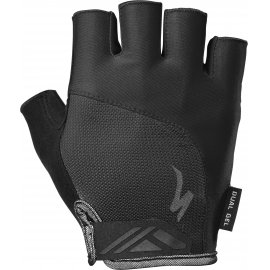 Body Geometry Dual-Gel Gloves