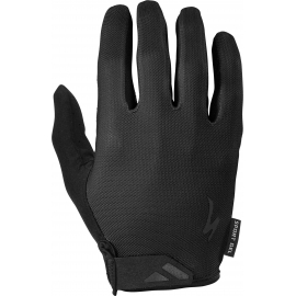 Body Geometry Sport Gel Long Finger Gloves