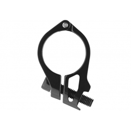 Command Post SRL Clamp