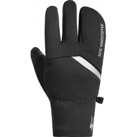 Element 2.0 Gloves