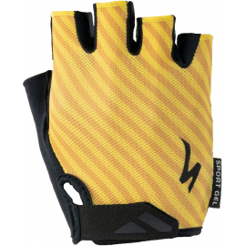 Men's Body Geometry Sport Gel Gloves