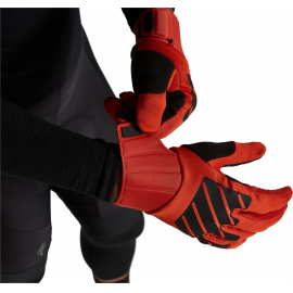 Men's Trail-Series Thermal Gloves