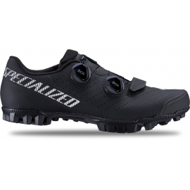 Recon 3.0 Mountain Bike Shoes