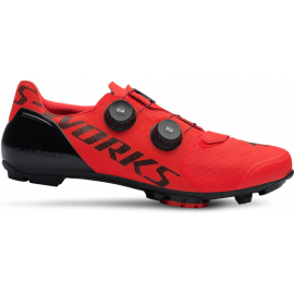 S-WORKS Recon XC Mountain Bike Shoes