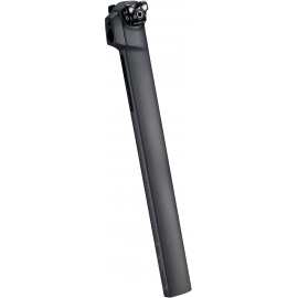 S-Works Tarmac Carbon Post