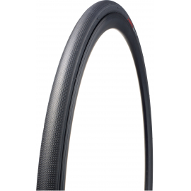 S-Works Turbo Road Tubeless