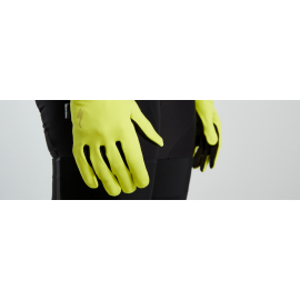 Women'sPrime-Series Thermal Gloves