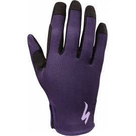 Women's LoDown Gloves
