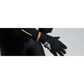 Women's Prime-Series Waterproof Gloves