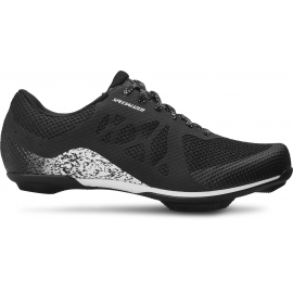 Women's Remix Road Shoes