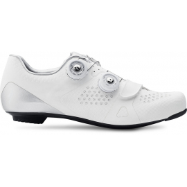 Women's Torch 3.0 Road Shoes