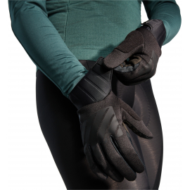 Women's Trail-Series Thermal Gloves