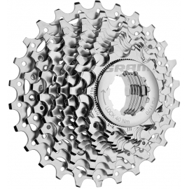 SRAM PG1170 11 SPEED CASSETTE: