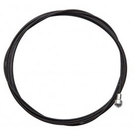 SRAM SLICKWIRE BRAKE CABLE MTB 1.6 2350MM SINGLE (SPECIAL ORDER):