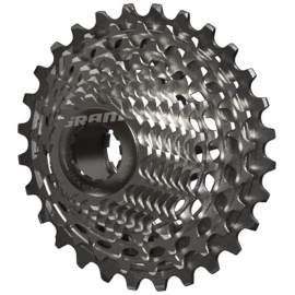 SRAM XG-1190 11 SPEED CASSETTE A2: