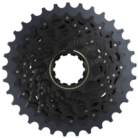 SRAM XG-1270 12 SPEED CASSETTE: 10-28