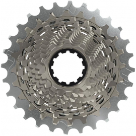 SRAM XG-1290 12 SPEED CASSETTE: 10-33