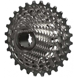 XG-1190 RED 11 Speed Cassette