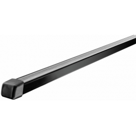 767 Square Bars Reinforced Steel 220 cm Roof Bars