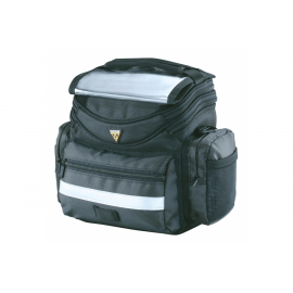 Tourguide Bar Bag