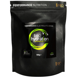 HYDRATION DRINK (500G):